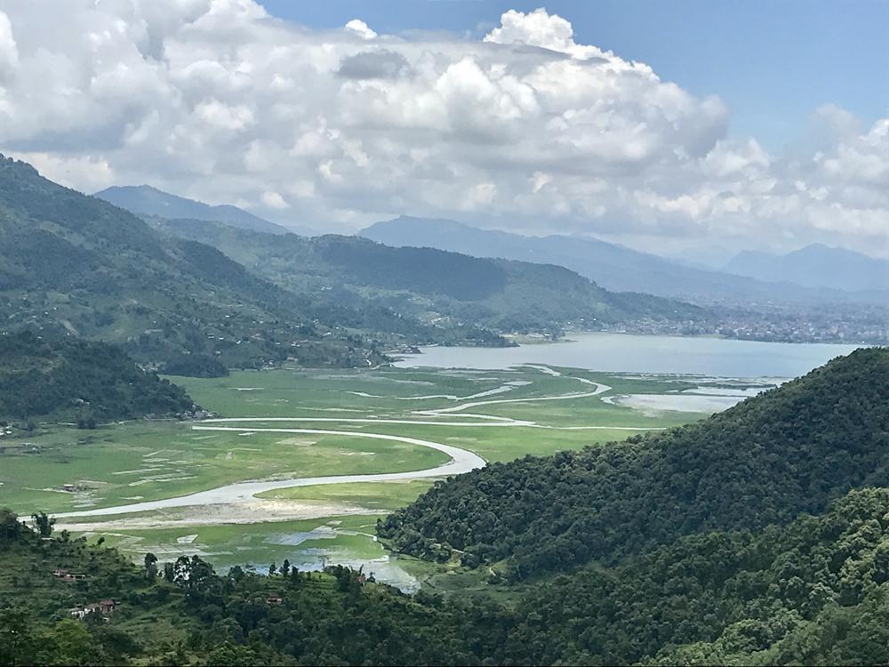 http://www.nepalvillagehike.com/wp-content/uploads/2018/08/root2_003.jpg